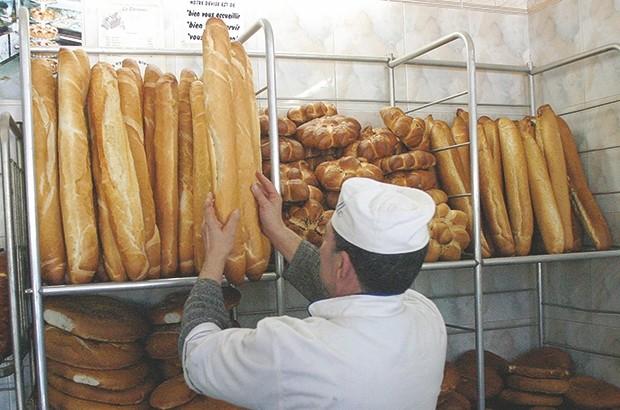 Aïd El-Adha/ Les commerçants appelés à respecter les horaires de permanence