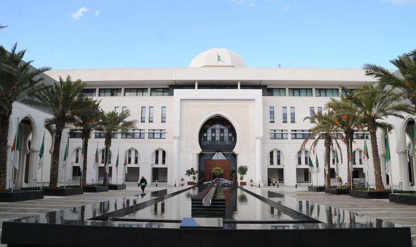 Après les dérives de la diplomatie marocaine/L'Algérie rappelle son ambassadeur à Rabat pour consultation
